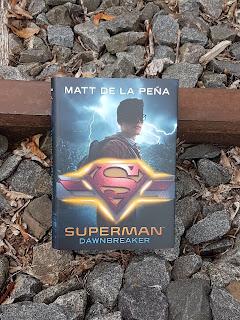 https://www.dtv.de/buch/matt-de-la-pena-superman-dawnbreaker-76255/