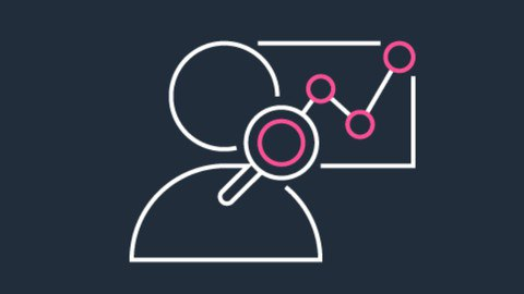Getting Started with Data Analytics on AWS [Free Online Course] - TechCracked