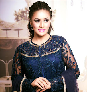 Shaila Sabi Bangladeshi Actress Photos