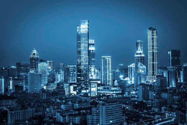 Jakarta Pusat, Kawasan Potensial untuk Investasi Properti Anda