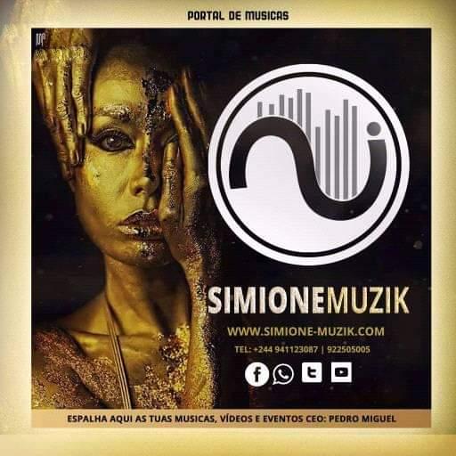 Matimba Boyz Feat Dikanza Beat - Wozzana (Afro Deep)