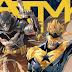 Batman #46-#47 İnceleme