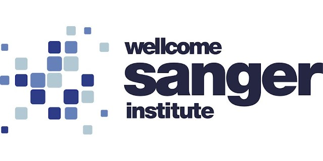 The Sanger Institute Prize Competition 2020 For Low and Middle Income Countries