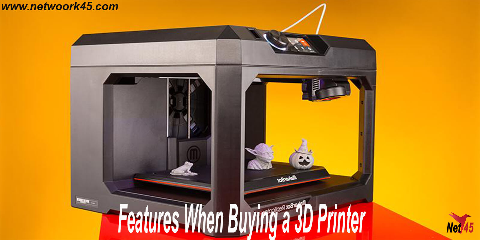 3d printing service company, rapid prototyping print, best 3d printing comp, best 3d printing comp, commercial 3d printer reviews