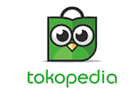 https://www.tokopedia.com/poultryshop183