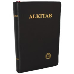 Alkitab Elektronik Terbaru Untuk Komputer PC Laptop