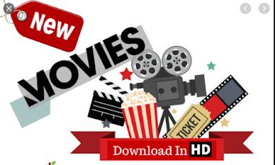 FilmyGod: Online Movies Download FilmyGod Illegal Website 2021