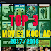 3 Best Movies Addons Kodi To Replace Covenant Addon