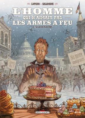 http://www.bdfugue.com/l-homme-qui-n-aimait-pas-les-armes-a-feu-tome-4-ex-libris-offert