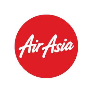 AirAsia India partners with Contract India