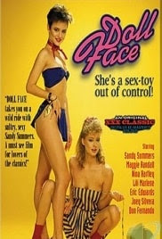 Doll Face 1987 Watch Online