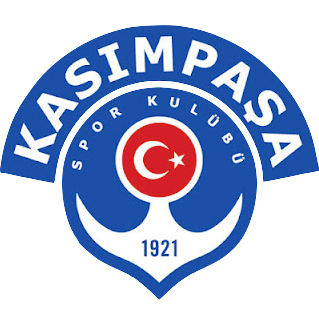 2020 2021 Recent Complete List of Kasımpaşa Roster 2018-2019 Players Name Jersey Shirt Numbers Squad - Position