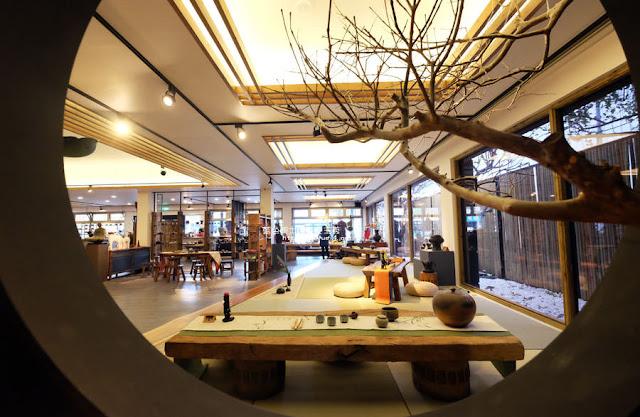 20180129230008 3 - 2018年1月台中新店資訊彙整,35間台中餐廳