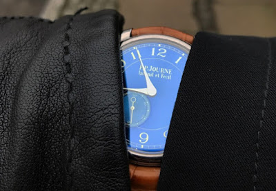 consejos e ideas de relojes para regalar