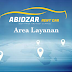 Area Layanan Rental Mobil Murah | Abidzar Rent Car Indonesia