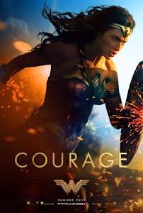 ตัวอย่างหนังใหม่ - Wonder Woman (วันเดอร์ วูแมน) ซับไทย poster4