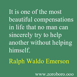 Inspirational Quotes on Contribution. Motivational Short Quotes about Giving. Thoughts, Images, and Saying quotes about giving,contribute quotes,donation quote,your contribution to the society quotes,help society quotes,every contribution matters,quotes on contribution of science,your small contribution,support quotes,challenge quotes,contribution meaning,gifting quotes,charity quotes,legacy quotes,contributing to society,joy of giving quotes,giving time quotes,quotes about giving back to the community,slogans on donation,quotes about community coming together,donation quote,awareness quote,quotes about donating to,small contribution big difference quotes,giving anonymously quotes,it's better to give than to receive quotes,living a life of contribution,help society quotes,no donation is too small quotes,contribution meaning in tamil,contribution meaning in telugu, contribution accounting,contribution meaning in english,contribution in hindi,contribution synonyms,contribution plural, how to pronounce contribution,contribution meaning in hindi,meaning of contribution in hindi,what does contribution mean, contribution meaning in tamil,contribution meaning in telugu,contribution in a sentence,contribution accounting,meaning of spacecraft,what is contribution in accounting,contribution in hindi,contribution meaning in marathi,contribution meaning in bengali,contribution synonyms,contribution meaning in kannada,contribution meaning in gujarati,contribute with or to,contribute in a sentence,contribution plural,contribution meaning in accounting,what is the meaning of contribution in hindi,what is contribution in insurance,contributing member,what does contribute mean in reading,example of contribution in insurance,contribution in arabic, make contributions to,how to pronounce contribution,make contribution to company,thesaurus provide input,contribution examples in business,made contribution,individual contribution meaning,what is contribution in marginal costing,Inspirational Quotes on Contribution Quotes about Giving. Motivational Short Contribution Quotes about Giving Quotes. Success Thoughts Status Images and Saying.Business and Management photos wallpapers on Commitment. hindi quotes on competitiveness.Inspirational Quotes on Contribution Quotes about Giving. Motivational Short Contribution Quotes about Giving Quotes. Success Thoughts, Status, Images, and Saying. zoroboro Contribution Quotes about Giving Quotes. Inspirational Quotes from Contribution Quotes about Giving. Greatest Actors of all time. Short Lines Words.images photos.movies.quotes Contribution Quotes about Giving.quotes apocalypse now, Celebrities Quotes, Contribution Quotes about Giving Quotes. Inspirational Quotes from Contribution Quotes about Giving. Greatest Actors of all time. Short Lines WordsContribution Quotes about Giving movies,Contribution Quotes about Giving imdb,images photos wallpapers .Contribution Quotes about Giving Motivational & Inspirational,Contribution Quotes about Giving quotes Contribution Quotes about Giving,Contribution Quotes about Giving quotes,healthy Contribution Quotes about Giving quotes,life is not a Contribution Quotes about Giving quotes,i am my own Contribution Quotes about Giving quotes,winning Contribution Quotes about Giving quotes,Contribution Quotes about Giving quotes images,Contribution Quotes about Giving quotes in hindi,unhealthy Contribution Quotes about Giving quotes,im not in Contribution Quotes about Giving quotes,quotes about competitiveness,quotes on Contribution Quotes about Giving and jealousy,Contribution Quotes about Giving quotes sports,humorous leadership quotes,Contribution Quotes about Giving quotes in hindi,quotes about competing with another woman,Contribution Quotes about Giving quotes images,competitive advantage quotes,competitive friends quotes,love is not a Contribution Quotes about Giving quotes,business progress quotes,essay on Contribution Quotes about Giving leads to progress,i don't compete with anyone quotes,i am in no Contribution Quotes about Giving with anyone quotes,ain t no Contribution Quotes about Giving quotes,funny participation quotes,quotes on Contribution Quotes about Giving law,funny competitive memes,funny quotes for business presentations,words of encouragement for Contribution Quotes about Giving,Contribution Quotes about Giving on the waterfront quotes,what happened to Contribution Quotes about Giving,Contribution Quotes about Giving movies,Contribution Quotes about Giving children,Contribution Quotes about Giving Contribution Quotes about Giving,Contribution Quotes about Giving old,Contribution Quotes about Giving oscar,Contribution Quotes about Giving wife,Contribution Quotes about Giving death,Contribution Quotes about Giving son,marlon wayans,robert duvall,james caan,last tango in paris,a streetcar named desire,sacheen littlefeather,Hindi,Contribution Quotes about Giving Contribution Quotes about Giving,Inspirational Quotes images photos wallpapers. Motivational  images photos wallpaper sMotivational & Inspirational,movita castaneda,ninna priscilla brando,Contribution Quotes about Giving superman,Contribution Quotes about Giving streetcar named desire,Contribution Quotes about Giving a streetcar named desire,Contribution Quotes about Giving 2004,Contribution Quotes about Giving quotes,Hindi,Contribution Quotes about Giving daughter,Contribution Quotes about Giving interviews, Contribution Quotes about Giving acting Contribution Quotes about Giving,Contribution Quotes about Giving spouse ,Contribution Quotes about Giving Motivational & Inspirational book ,Contribution Quotes about Giving Motivational & Inspirational movie Contribution Quotes about Giving,Contribution Quotes about Giving sailor ,Contribution Quotes about Giving the guardian ,Contribution Quotes about Giving age Contribution Quotes about Giving,Motivational & Inspirational ,james dean quotes ,Contribution Quotes about Giving island ,Contribution Quotes about Giving wiki ,Contribution Quotes about Giving imdb ,Contribution Quotes about Giving superman salary, superman of havana ,who has jack nicholson been married to,Contribution Quotes about Giving quotes apocalypse now ,Contribution Quotes about Giving on the waterfront quotes,Contribution Quotes about Giving az quotes,Contribution Quotes about Giving Contribution Quotes about Giving speech,wikiquote Contribution Quotes about Giving,who did Contribution Quotes about Giving Images ,Contribution Quotes about Giving Quotes. Contribution Quotes about Giving Inspirational Quotes On Human Nature Teachings Wisdom & Philosophy. Short Lines Words. Motivational & Inspirational.Contribution Quotes about Giving images photos wallpapers Contribution Quotes about Giving philosopher, Philosophy, Contribution Quotes about Giving Quotes. Contribution Quotes about Giving Inspirational Quotes On Human Nature, Teachings, Wisdom & Philosophy. images photos wallpapers Short Lines Words Contribution Quotes about Giving quotes,Contribution Quotes about Giving vs Motivational & Inspirational,Contribution Quotes about Giving pronunciation,Contribution Quotes about Giving ox,Contribution Quotes about Giving animals,when did Contribution Quotes about Giving die,mozi and Contribution Quotes about Giving,how did Contribution Quotes about Giving spread, Contribution Quotes about Giving meaning in hindi Contribution Quotes about Giving in spanish,Contribution Quotes about Giving meaning in tamil,Contribution Quotes about Giving sentenceContribution Quotes about Giving meaning in telugu,Contribution Quotes about Giving meaning in marathi,Contribution Quotes about Giving to god,Contribution Quotes about Giving translate,Contribution Quotes about Giving in business,Contribution Quotes about Giving antonym,Contribution Quotes about Giving examples,family Contribution Quotes about Giving meaning,what is Contribution Quotes about Giving in a relationship,Contribution Quotes about Giving accounting in public sector,company goals definition,what does Contribution Quotes about Giving mean to you essay,committed funds vs obligated funds,commit as an adjective,how to pronounce Contribution Quotes about Giving,committing of,how can you practice Contribution Quotes about Giving,is a Contribution Quotes about Giving a promise,fulfill Contribution Quotes about Giving synonym,fulfill Contribution Quotes about Giving meaning,Contribution Quotes about Giving meaning hindi,Contribution Quotes about Giving accounting example,what are Contribution Quotes about Givings in financeContribution Quotes about Givingism,Contribution Quotes about Givingquotes,Contribution Quotes about Giving quotes,Contribution Quotes about Giving book,Contribution Quotes about Giving,images quotes,Contribution Quotes about Giving,pronunciation,Contribution Quotes about Giving and xunzi,Contribution Quotes about Giving child falling into well,pursuit of happiness history of happiness,photos,Contribution Quotes about Giving philosopher meng crossword,Contribution Quotes about Giving on music,khan academy Contribution Quotes about Giving,Contribution Quotes about Giving willow tree,Contribution Quotes about Giving quotes on government,Contribution Quotes about Giving quotes in Contribution Quotes about Giving,what is qi Contribution Quotes about Giving,Contribution Quotes about Giving happiness,Contribution Quotes about Giving britannica,Motivational & Inspirational quotes,Contribution Quotes about Giving,zhuangzi quotes, Contribution Quotes about Giving human nature,Contribution Quotes about Givingquotes,Contribution Quotes about Giving teachings,Contribution Quotes about Giving quotes on human nature,Contribution Quotes about Giving Quotes. Inspirational Quotes &  Life Lessons. Short Lines Words (Author of  Contribution Quotes about Givingism). Contribution Quotes about Givingism; the  Contribution Quotes about Givingism trilogy: photos; and Before I Fall.Contribution Quotes about Giving books inspiring images photos .Contribution Quotes about Giving Quotes. Inspirational Quotes &  Life Lessons. Short Lines Words (Author of  Contribution Quotes about Givingism) Contribution Quotes about Giving  Contribution Quotes about Givingism,Contribution Quotes about Giving books,Contribution Quotes about Giving  Contribution Quotes about Givingism,Contribution Quotes about Giving before i fall,Contribution Quotes about Giving replica,Contribution Quotes about Giving  Contribution Quotes about Givingism series,Contribution Quotes about Giving Motivational & Inspirational,Contribution Quotes about Giving broken things,Inspirational Quotes on Change, Life Lessons & Women Empowerment, Thoughts. Short Poems Saying Words. Contribution Quotes about Giving Quotes. Inspirational Quotes on Change, Life Lessons & Thoughts. Short Saying Words. Contribution Quotes about Giving poems,Contribution Quotes about Giving books,images , photos ,wallpapers,Contribution Quotes about Giving Motivational & Inspirational, Contribution Quotes about Giving quotes about love,Contribution Quotes about Giving quotes phenomenal woman,Contribution Quotes about Giving quotes about family,Contribution Quotes about Giving quotes on womanhood,Contribution Quotes about Giving quotes my mission in life,Contribution Quotes about Giving quotes goodreads,Contribution Quotes about Giving quotes do better,Contribution Quotes about Giving quotes about purpose,Contribution Quotes about Giving books,Contribution Quotes about Giving phenomenal woman,Contribution Quotes about Giving poem,Contribution Quotes about Giving love poems,Contribution Quotes about Giving quotes phenomenal woman,Contribution Quotes about Giving quotes still i rise,Contribution Quotes about Giving quotes about mothers,Contribution Quotes about Giving quotes my mission in life,Contribution Quotes about Giving forgiveness,Contribution Quotes about Giving quotes goodreads,Contribution Quotes about Giving friendship poem,Contribution Quotes about Giving quotes on writing,Contribution Quotes about Giving quotes do better,Contribution Quotes about Giving quotes on feminism,Contribution Quotes about Giving excerpts,Contribution Quotes about Giving quotes light within,Contribution Quotes about Giving quotes on a mother's love,Contribution Quotes about Giving quotes international women's day,Contribution Quotes about Giving quotes on growing up,words of encouragement from Contribution Quotes about Giving,Contribution Quotes about Giving quotes about civil rights,Contribution Quotes about Giving a woman's heart,Contribution Quotes about Giving son,75 Contribution Quotes about Giving Quotes Celebrating Success, Love & Life,Contribution Quotes about Giving death,Contribution Quotes about Giving education,Contribution Quotes about Giving childhood,Contribution Quotes about Giving children,Contribution Quotes about Giving quotes,Contribution Quotes about Giving books,Contribution Quotes about Giving phenomenal woman,guy johnson,on the pulse of morning,Contribution Quotes about Giving i know why the caged bird sings,vivian baxter johnson,woman work,a brave and startling truth,Contribution Quotes about Giving quotes on life,Contribution Quotes about Giving awards,Contribution Quotes about Giving quotes phenomenal woman,Contribution Quotes about Giving movies,Contribution Quotes about Giving timeline,Contribution Quotes about Giving quotes still i rise,Contribution Quotes about Giving quotes my mission in life,Contribution Quotes about Giving quotes goodreads, Contribution Quotes about Giving quotes do better,25 Contribution Quotes about Giving Quotes To Inspire Your Life | Goalcast,Contribution Quotes about Giving twitter account,Contribution Quotes about Giving facebook,Contribution Quotes about Giving youtube channel,Contribution Quotes about Giving nets,Contribution Quotes about Giving injury twitter,Contribution Quotes about Giving playoff stats 2019,watch the boardroom online free,Contribution Quotes about Giving on lamelo ball,q ball Contribution Quotes about Giving,Contribution Quotes about Giving current teams,Contribution Quotes about Giving net worth 2019,Contribution Quotes about Giving salary 2019,westbrook net worth,klay thompson net worth 2019inspirational quotes, basketball quotes,Contribution Quotes about Giving quotes,tephen curry quotes,Contribution Quotes about Giving quotes,Contribution Quotes about Giving quotes warriors,Contribution Quotes about Giving quotes,stephen curry quotes,Contribution Quotes about Giving quotes,russell westbrook quotes,Contribution Quotes about Giving you know who i am,Contribution Quotes about Giving Quotes. Inspirational Quotes on Beauty Life Lessons & Thoughts. Short Saying Words.Contribution Quotes about Giving motivational images pictures quotes, Best Quotes Of All Time, Contribution Quotes about Giving Quotes. Inspirational Quotes on Beauty, Life Lessons & Thoughts. Short Saying Words Contribution Quotes about Giving quotes,Contribution Quotes about Giving books,Contribution Quotes about Giving short stories,Contribution Quotes about Giving Motivational & Inspirational,Contribution Quotes about Giving works,Contribution Quotes about Giving death,Contribution Quotes about Giving movies,Contribution Quotes about Giving brexit,kafkaesque,the metamorphosis,Contribution Quotes about Giving metamorphosis,Contribution Quotes about Giving quotes,before the law,images.pictures,wallpapers Contribution Quotes about Giving the castle,the judgment,Contribution Quotes about Giving short stories,letter to his father,Contribution Quotes about Giving letters to milena,metamorphosis 2012,Contribution Quotes about Giving movies,Contribution Quotes about Giving films,Contribution Quotes about Giving books pdf,the castle novel,Contribution Quotes about Giving amazon,Contribution Quotes about Giving summarythe castle (novel),what is Contribution Quotes about Giving writing style,why is Contribution Quotes about Giving important,Contribution Quotes about Giving influence on literature,who wrote the Motivational & Inspirational of Contribution Quotes about Giving,Contribution Quotes about Giving book brexit,the warden of the tomb,Contribution Quotes about Giving goodreads,Contribution Quotes about Giving books,Contribution Quotes about Giving quotes metamorphosis,Contribution Quotes about Giving poems,Contribution Quotes about Giving quotes goodreads,kafka quotes meaning of life,Contribution Quotes about Giving quotes in german,Contribution Quotes about Giving quotes about prague,Contribution Quotes about Giving quotes in hindi,Contribution Quotes about Giving the Contribution Quotes about Giving Quotes. Inspirational Quotes on Wisdom, Life Lessons & Philosophy Thoughts. Short Saying Word Contribution Quotes about Giving,Contribution Quotes about Giving,Contribution Quotes about Giving quotes,de brevitate vitae,Contribution Quotes about Giving on the shortness of life,epistulae morales ad lucilium,de vita beata,Contribution Quotes about Giving books,Contribution Quotes about Giving letters,de ira,Contribution Quotes about Giving the Contribution Quotes about Giving quotes,Contribution Quotes about Giving the Contribution Quotes about Giving books,agamemnon Contribution Quotes about Giving,Contribution Quotes about Giving death quote,Contribution Quotes about Giving philosopher quotes,stoic quotes on friendship,death of Contribution Quotes about Giving painting,Contribution Quotes about Giving the Contribution Quotes about Giving letters,Contribution Quotes about Giving the Contribution Quotes about Giving on the shortness of life,the elder Contribution Quotes about Giving,Contribution Quotes about Giving roman plays,what does Contribution Quotes about Giving mean by necessity,Contribution Quotes about Giving emotions,facts about Contribution Quotes about Giving the Contribution Quotes about Giving,famous quotes from stoics,si vis amari ama Contribution Quotes about Giving,Contribution Quotes about Giving proverbs,vivere militare est meaning,summary of Contribution Quotes about Giving's oedipus,Contribution Quotes about Giving letter 88 summary,Contribution Quotes about Giving discourses,Contribution Quotes about Giving on wealth,Contribution Quotes about Giving advice,Contribution Quotes about Giving's death hunger games,Contribution Quotes about Giving's diet,the death of Contribution Quotes about Giving rubens,quinquennium neronis,Contribution Quotes about Giving on the shortness of life,epistulae morales ad lucilium,Contribution Quotes about Giving the Contribution Quotes about Giving quotes,Contribution Quotes about Giving the elder,Contribution Quotes about Giving the Contribution Quotes about Giving books,Contribution Quotes about Giving the Contribution Quotes about Giving writings,Contribution Quotes about Giving and christianity,marcus aurelius quotes,epictetus quotes,Contribution Quotes about Giving quotes latin,Contribution Quotes about Giving the elder quotes,stoic quotes on friendship,Contribution Quotes about Giving quotes fall,Contribution Quotes about Giving quotes wiki,stoic quotes on,,control,Contribution Quotes about Giving the Contribution Quotes about Giving Quotes. Inspirational Quotes on Faith Life Lessons & Philosophy Thoughts. Short Saying Words.Contribution Quotes about Giving Contribution Quotes about Giving the Contribution Quotes about Giving Quotes.images.pictures, Philosophy, Contribution Quotes about Giving the Contribution Quotes about Giving Quotes. Inspirational Quotes on Love Life Hope & Philosophy Thoughts. Short Saying Words.books.Looking for Alaska,The Fault in Our Stars,An Abundance of Katherines.Contribution Quotes about Giving the Contribution Quotes about Giving quotes in latin,Contribution Quotes about Giving the Contribution Quotes about Giving quotes skyrim,Contribution Quotes about Giving the Contribution Quotes about Giving quotes on government Contribution Quotes about Giving the Contribution Quotes about Giving quotes history,Contribution Quotes about Giving the Contribution Quotes about Giving quotes on youth,Contribution Quotes about Giving the Contribution Quotes about Giving quotes on freedom,Contribution Quotes about Giving the Contribution Quotes about Giving quotes on success,Contribution Quotes about Giving the Contribution Quotes about Giving quotes who benefits,Contribution Quotes about Giving the Contribution Quotes about Giving quotes,Contribution Quotes about Giving the Contribution Quotes about Giving books,Contribution Quotes about Giving the Contribution Quotes about Giving meaning,Contribution Quotes about Giving the Contribution Quotes about Giving philosophy,Contribution Quotes about Giving the Contribution Quotes about Giving death,Contribution Quotes about Giving the Contribution Quotes about Giving definition,Contribution Quotes about Giving the Contribution Quotes about Giving works,Contribution Quotes about Giving the Contribution Quotes about Giving Motivational & Inspirational Contribution Quotes about Giving the Contribution Quotes about Giving books,Contribution Quotes about Giving the Contribution Quotes about Giving net worth,Contribution Quotes about Giving the Contribution Quotes about Giving wife,Contribution Quotes about Giving the Contribution Quotes about Giving age,Contribution Quotes about Giving the Contribution Quotes about Giving facts,Contribution Quotes about Giving the Contribution Quotes about Giving children,Contribution Quotes about Giving the Contribution Quotes about Giving family,Contribution Quotes about Giving the Contribution Quotes about Giving brother,Contribution Quotes about Giving the Contribution Quotes about Giving quotes,sarah urist green,Contribution Quotes about Giving the Contribution Quotes about Giving moviesthe Contribution Quotes about Giving the Contribution Quotes about Giving collection,dutton books,michael l printz award, Contribution Quotes about Giving the Contribution Quotes about Giving books list,let it snow three holiday romances,Contribution Quotes about Giving the Contribution Quotes about Giving instagram,Contribution Quotes about Giving the Contribution Quotes about Giving facts,blake de pastino,Contribution Quotes about Giving the Contribution Quotes about Giving books ranked,Contribution Quotes about Giving the Contribution Quotes about Giving box set,Contribution Quotes about Giving the Contribution Quotes about Giving facebook,Contribution Quotes about Giving the Contribution Quotes about Giving goodreads,hank green books,vlogbrothers podcast,Contribution Quotes about Giving the Contribution Quotes about Giving article,how to contact Contribution Quotes about Giving the Contribution Quotes about Giving,orin green,Contribution Quotes about Giving the Contribution Quotes about Giving timeline,Contribution Quotes about Giving the Contribution Quotes about Giving brother,how many books has Contribution Quotes about Giving the Contribution Quotes about Giving written,penguin minis looking for alaska,Contribution Quotes about Giving the Contribution Quotes about Giving turtles all the way down,Contribution Quotes about Giving the Contribution Quotes about Giving movies and tv shows,why we read Contribution Quotes about Giving the Contribution Quotes about Giving,Contribution Quotes about Giving the Contribution Quotes about Giving followers,Contribution Quotes about Giving the Contribution Quotes about Giving twitter the fault in our stars,Contribution Quotes about Giving the Contribution Quotes about Giving Quotes. Inspirational Quotes on knowledge Poetry & Life Lessons (Wasteland & Poems). Short Saying Words.Motivational Quotes.Contribution Quotes about Giving the Contribution Quotes about Giving Powerful Success Text Quotes Good Positive & Encouragement Thought.Contribution Quotes about Giving the Contribution Quotes about Giving Quotes. Inspirational Quotes on knowledge, Poetry & Life Lessons (Wasteland & Poems). Short Saying WordsContribution Quotes about Giving the Contribution Quotes about Giving Quotes. Inspirational Quotes on Change Psychology & Life Lessons. Short Saying Words.Contribution Quotes about Giving the Contribution Quotes about Giving Good Positive & Encouragement Thought.Contribution Quotes about Giving the Contribution Quotes about Giving Quotes. Inspirational Quotes on Change, Contribution Quotes about Giving the Contribution Quotes about Giving poems,Contribution Quotes about Giving the Contribution Quotes about Giving quotes,Contribution Quotes about Giving the Contribution Quotes about Giving Motivational & Inspirational,Contribution Quotes about Giving the Contribution Quotes about Giving wasteland,Contribution Quotes about Giving the Contribution Quotes about Giving books,Contribution Quotes about Giving the Contribution Quotes about Giving works,Contribution Quotes about Giving the Contribution Quotes about Giving writing style,Contribution Quotes about Giving the Contribution Quotes about Giving wife,Contribution Quotes about Giving the Contribution Quotes about Giving the wasteland,Contribution Quotes about Giving the Contribution Quotes about Giving quotes,Contribution Quotes about Giving the Contribution Quotes about Giving cats,morning at the window,preludes poem,Contribution Quotes about Giving the Contribution Quotes about Giving the love song of j alfred prufrock,Contribution Quotes about Giving the Contribution Quotes about Giving tradition and the individual talent,valerie eliot,Contribution Quotes about Giving the Contribution Quotes about Giving prufrock,Contribution Quotes about Giving the Contribution Quotes about Giving poems pdf,Contribution Quotes about Giving the Contribution Quotes about Giving modernism,henry ware eliot,Contribution Quotes about Giving the Contribution Quotes about Giving bibliography,charlotte champe stearns,Contribution Quotes about Giving the Contribution Quotes about Giving books and plays,Psychology & Life Lessons. Short Saying Words Contribution Quotes about Giving the Contribution Quotes about Giving books,Contribution Quotes about Giving the Contribution Quotes about Giving theory,Contribution Quotes about Giving the Contribution Quotes about Giving archetypes,Contribution Quotes about Giving the Contribution Quotes about Giving psychology,Contribution Quotes about Giving the Contribution Quotes about Giving persona,Contribution Quotes about Giving the Contribution Quotes about Giving Motivational & Inspirational,Contribution Quotes about Giving the Contribution Quotes about Giving,analytical psychology,Contribution Quotes about Giving the Contribution Quotes about Giving influenced by,Contribution Quotes about Giving the Contribution Quotes about Giving quotes,sabina spielrein,alfred adler theory,Contribution Quotes about Giving the Contribution Quotes about Giving personality types,shadow archetype,magician archetype,Contribution Quotes about Giving the Contribution Quotes about Giving map of the soul,Contribution Quotes about Giving the Contribution Quotes about Giving dreams,Contribution Quotes about Giving the Contribution Quotes about Giving persona,Contribution Quotes about Giving the Contribution Quotes about Giving archetypes test,vocatus atque non vocatus deus aderit,psychological types,wise old man archetype,matter of heart,the red book jung,Contribution Quotes about Giving the Contribution Quotes about Giving pronunciation,Contribution Quotes about Giving the Contribution Quotes about Giving psychological types,jungian archetypes test,shadow psychology,jungian archetypes list,anima archetype,Contribution Quotes about Giving the Contribution Quotes about Giving quotes on love,Contribution Quotes about Giving the Contribution Quotes about Giving autoMotivational & Inspirational,Contribution Quotes about Giving the Contribution Quotes about Giving individuation pdf,Contribution Quotes about Giving the Contribution Quotes about Giving experiments,Contribution Quotes about Giving the Contribution Quotes about Giving introvert extrovert theory,Contribution Quotes about Giving the Contribution Quotes about Giving Motivational & Inspirational pdf,Contribution Quotes about Giving the Contribution Quotes about Giving Motivational & Inspirational boo,Contribution Quotes about Giving the Contribution Quotes about Giving Quotes. Inspirational Quotes Success Never Give Up & Life Lessons. Short Saying Words.Life-Changing Motivational Quotes.pictures, WillPower, patton movie,Contribution Quotes about Giving the Contribution Quotes about Giving quotes,Contribution Quotes about Giving the Contribution Quotes about Giving death,Contribution Quotes about Giving the Contribution Quotes about Giving ww2,how did Contribution Quotes about Giving the Contribution Quotes about Giving die,Contribution Quotes about Giving the Contribution Quotes about Giving books,Contribution Quotes about Giving the Contribution Quotes about Giving iii,Contribution Quotes about Giving the Contribution Quotes about Giving family,war as i knew it,Contribution Quotes about Giving the Contribution Quotes about Giving iv,Contribution Quotes about Giving the Contribution Quotes about Giving quotes,luxembourg american cemetery and memorial,beatrice banning ayer,macarthur quotes,patton movie quotes,Contribution Quotes about Giving the Contribution Quotes about Giving books,Contribution Quotes about Giving the Contribution Quotes about Giving speech,Contribution Quotes about Giving the Contribution Quotes about Giving reddit,motivational quotes,douglas macarthur,general mattis quotes,general Contribution Quotes about Giving the Contribution Quotes about Giving,Contribution Quotes about Giving the Contribution Quotes about Giving iv,war as i knew it,rommel quotes,funny military quotes,Contribution Quotes about Giving the Contribution Quotes about Giving death,Contribution Quotes about Giving the Contribution Quotes about Giving jr,gen Contribution Quotes about Giving the Contribution Quotes about Giving,macarthur quotes,patton movie quotes,Contribution Quotes about Giving the Contribution Quotes about Giving death,courage is fear holding on a minute longer,military general quotes,Contribution Quotes about Giving the Contribution Quotes about Giving speech,Contribution Quotes about Giving the Contribution Quotes about Giving reddit,top Contribution Quotes about Giving the Contribution Quotes about Giving quotes,when did general Contribution Quotes about Giving the Contribution Quotes about Giving die,Contribution Quotes about Giving the Contribution Quotes about Giving Quotes. Inspirational Quotes On Strength Freedom Integrity And People.Contribution Quotes about Giving the Contribution Quotes about Giving Life Changing Motivational Quotes, Best Quotes Of All Time, Contribution Quotes about Giving the Contribution Quotes about Giving Quotes. Inspirational Quotes On Strength, Freedom,  Integrity, And People.Contribution Quotes about Giving the Contribution Quotes about Giving Life Changing Motivational Quotes.Contribution Quotes about Giving the Contribution Quotes about Giving Powerful Success Quotes, Musician Quotes, Contribution Quotes about Giving the Contribution Quotes about Giving album,Contribution Quotes about Giving the Contribution Quotes about Giving double up,Contribution Quotes about Giving the Contribution Quotes about Giving wife,Contribution Quotes about Giving the Contribution Quotes about Giving instagram,Contribution Quotes about Giving the Contribution Quotes about Giving crenshaw,Contribution Quotes about Giving the Contribution Quotes about Giving songs,Contribution Quotes about Giving the Contribution Quotes about Giving youtube,Contribution Quotes about Giving the Contribution Quotes about Giving Quotes. Lift Yourself Inspirational Quotes. Contribution Quotes about Giving the Contribution Quotes about Giving Powerful Success Quotes, Contribution Quotes about Giving the Contribution Quotes about Giving Quotes On Responsibility Success Excellence Trust Character Friends, Contribution Quotes about Giving the Contribution Quotes about Giving Quotes. Inspiring Success Quotes Business. Contribution Quotes about Giving the Contribution Quotes about Giving Quotes. ( Lift Yourself ) Motivational and Inspirational Quotes. Contribution Quotes about Giving the Contribution Quotes about Giving Powerful Success Quotes .Contribution Quotes about Giving the Contribution Quotes about Giving Quotes On Responsibility Success Excellence Trust Character Friends Social Media Marketing Entrepreneur and Millionaire Quotes,Contribution Quotes about Giving the Contribution Quotes about Giving Quotes digital marketing and social media Motivational quotes, Business,Contribution Quotes about Giving the Contribution Quotes about Giving net worth; lizzie Contribution Quotes about Giving the Contribution Quotes about Giving; Contribution Quotes about Giving the Contribution Quotes about Giving youtube; Contribution Quotes about Giving the Contribution Quotes about Giving instagram; Contribution Quotes about Giving the Contribution Quotes about Giving twitter; Contribution Quotes about Giving the Contribution Quotes about Giving youtube; Contribution Quotes about Giving the Contribution Quotes about Giving quotes; Contribution Quotes about Giving the Contribution Quotes about Giving book; Contribution Quotes about Giving the Contribution Quotes about Giving shoes; Contribution Quotes about Giving the Contribution Quotes about Giving crushing it; Contribution Quotes about Giving the Contribution Quotes about Giving wallpaper; Contribution Quotes about Giving the Contribution Quotes about Giving books; Contribution Quotes about Giving the Contribution Quotes about Giving facebook; aj Contribution Quotes about Giving the Contribution Quotes about Giving; Contribution Quotes about Giving the Contribution Quotes about Giving podcast; xander avi Contribution Quotes about Giving the Contribution Quotes about Giving; Contribution Quotes about Giving the Contribution Quotes about Givingpronunciation; Contribution Quotes about Giving the Contribution Quotes about Giving dirt the movie; Contribution Quotes about Giving the Contribution Quotes about Giving facebook; Contribution Quotes about Giving the Contribution Quotes about Giving quotes wallpaper; Contribution Quotes about Giving the Contribution Quotes about Giving quotes; Contribution Quotes about Giving the Contribution Quotes about Giving quotes hustle; Contribution Quotes about Giving the Contribution Quotes about Giving quotes about life; Contribution Quotes about Giving the Contribution Quotes about Giving quotes gratitude; Contribution Quotes about Giving the Contribution Quotes about Giving quotes on hard work; gary v quotes wallpaper; Contribution Quotes about Giving the Contribution Quotes about Giving instagram; Contribution Quotes about Giving the Contribution Quotes about Giving wife; Contribution Quotes about Giving the Contribution Quotes about Giving podcast; Contribution Quotes about Giving the Contribution Quotes about Giving book; Contribution Quotes about Giving the Contribution Quotes about Giving youtube; Contribution Quotes about Giving the Contribution Quotes about Giving net worth; Contribution Quotes about Giving the Contribution Quotes about Giving blog; Contribution Quotes about Giving the Contribution Quotes about Giving quotes; askContribution Quotes about Giving the Contribution Quotes about Giving one entrepreneurs take on leadership social media and self awareness; lizzie Contribution Quotes about Giving the Contribution Quotes about Giving; Contribution Quotes about Giving the Contribution Quotes about Giving youtube; Contribution Quotes about Giving the Contribution Quotes about Giving instagram; Contribution Quotes about Giving the Contribution Quotes about Giving twitter; Contribution Quotes about Giving the Contribution Quotes about Giving youtube; Contribution Quotes about Giving the Contribution Quotes about Giving blog; Contribution Quotes about Giving the Contribution Quotes about Giving jets; gary videos; Contribution Quotes about Giving the Contribution Quotes about Giving books; Contribution Quotes about Giving the Contribution Quotes about Giving facebook; aj Contribution Quotes about Giving the Contribution Quotes about Giving; Contribution Quotes about Giving the Contribution Quotes about Giving podcast; Contribution Quotes about Giving the Contribution Quotes about Giving kids; Contribution Quotes about Giving the Contribution Quotes about Giving linkedin; Contribution Quotes about Giving the Contribution Quotes about Giving Quotes. Philosophy Motivational & Inspirational Quotes. Inspiring Character Sayings; Contribution Quotes about Giving the Contribution Quotes about Giving Quotes German philosopher Good Positive & Encouragement Thought Contribution Quotes about Giving the Contribution Quotes about Giving Quotes. Inspiring Contribution Quotes about Giving the Contribution Quotes about Giving Quotes on Life and Business; Motivational & Inspirational Contribution Quotes about Giving the Contribution Quotes about Giving Quotes; Contribution Quotes about Giving the Contribution Quotes about Giving Quotes Motivational & Inspirational Quotes Life Contribution Quotes about Giving the Contribution Quotes about Giving Student; Best Quotes Of All Time; Contribution Quotes about Giving the Contribution Quotes about Giving Quotes.Contribution Quotes about Giving the Contribution Quotes about Giving quotes in hindi; short Contribution Quotes about Giving the Contribution Quotes about Giving quotes; Contribution Quotes about Giving the Contribution Quotes about Giving quotes for students; Contribution Quotes about Giving the Contribution Quotes about Giving quotes images5; Contribution Quotes about Giving the Contribution Quotes about Giving quotes and sayings; Contribution Quotes about Giving the Contribution Quotes about Giving quotes for men; Contribution Quotes about Giving the Contribution Quotes about Giving quotes for work; powerful Contribution Quotes about Giving the Contribution Quotes about Giving quotes; motivational quotes in hindi; inspirational quotes about love; short inspirational quotes; motivational quotes for students; Contribution Quotes about Giving the Contribution Quotes about Giving quotes in hindi; Contribution Quotes about Giving the Contribution Quotes about Giving quotes hindi; Contribution Quotes about Giving the Contribution Quotes about Giving quotes for students; quotes about Contribution Quotes about Giving the Contribution Quotes about Giving and hard work; Contribution Quotes about Giving the Contribution Quotes about Giving quotes images; Contribution Quotes about Giving the Contribution Quotes about Giving status in hindi; inspirational quotes about life and happiness; you inspire me quotes; Contribution Quotes about Giving the Contribution Quotes about Giving quotes for work; inspirational quotes about life and struggles; quotes about Contribution Quotes about Giving the Contribution Quotes about Giving and achievement; Contribution Quotes about Giving the Contribution Quotes about Giving quotes in tamil; Contribution Quotes about Giving the Contribution Quotes about Giving quotes in marathi; Contribution Quotes about Giving the Contribution Quotes about Giving quotes in telugu; Contribution Quotes about Giving the Contribution Quotes about Giving wikipedia; Contribution Quotes about Giving the Contribution Quotes about Giving captions for instagram; business quotes inspirational; caption for achievement; Contribution Quotes about Giving the Contribution Quotes about Giving quotes in kannada; Contribution Quotes about Giving the Contribution Quotes about Giving quotes goodreads; late Contribution Quotes about Giving the Contribution Quotes about Giving quotes; motivational headings; Motivational & Inspirational Quotes Life; Contribution Quotes about Giving the Contribution Quotes about Giving; Student. Life Changing Quotes on Building YourContribution Quotes about Giving the Contribution Quotes about Giving InspiringContribution Quotes about Giving the Contribution Quotes about Giving SayingsSuccessQuotes. Motivated Your behavior that will help achieve one's goal. Motivational & Inspirational Quotes Life; Contribution Quotes about Giving the Contribution Quotes about Giving; Student. Life Changing Quotes on Building YourContribution Quotes about Giving the Contribution Quotes about Giving InspiringContribution Quotes about Giving the Contribution Quotes about Giving Sayings; Contribution Quotes about Giving the Contribution Quotes about Giving Quotes.Contribution Quotes about Giving the Contribution Quotes about Giving Motivational & Inspirational Quotes For Life Contribution Quotes about Giving the Contribution Quotes about Giving Student.Life Changing Quotes on Building YourContribution Quotes about Giving the Contribution Quotes about Giving InspiringContribution Quotes about Giving the Contribution Quotes about Giving Sayings; Contribution Quotes about Giving the Contribution Quotes about Giving Quotes Uplifting Positive Motivational.Successmotivational and inspirational quotes; badContribution Quotes about Giving the Contribution Quotes about Giving quotes; Contribution Quotes about Giving the Contribution Quotes about Giving quotes images; Contribution Quotes about Giving the Contribution Quotes about Giving quotes in hindi; Contribution Quotes about Giving the Contribution Quotes about Giving quotes for students; official quotations; quotes on characterless girl; welcome inspirational quotes; Contribution Quotes about Giving the Contribution Quotes about Giving status for whatsapp; quotes about reputation and integrity; Contribution Quotes about Giving the Contribution Quotes about Giving quotes for kids; Contribution Quotes about Giving the Contribution Quotes about Giving is impossible without character; Contribution Quotes about Giving the Contribution Quotes about Giving quotes in telugu; Contribution Quotes about Giving the Contribution Quotes about Giving status in hindi; Contribution Quotes about Giving the Contribution Quotes about Giving Motivational Quotes. Inspirational Quotes on Fitness. Positive Thoughts forContribution Quotes about Giving the Contribution Quotes about Giving; Contribution Quotes about Giving the Contribution Quotes about Giving inspirational quotes; Contribution Quotes about Giving the Contribution Quotes about Giving motivational quotes; Contribution Quotes about Giving the Contribution Quotes about Giving positive quotes; Contribution Quotes about Giving the Contribution Quotes about Giving inspirational sayings; Contribution Quotes about Giving the Contribution Quotes about Giving encouraging quotes; Contribution Quotes about Giving the Contribution Quotes about Giving best quotes; Contribution Quotes about Giving the Contribution Quotes about Giving inspirational messages; Contribution Quotes about Giving the Contribution Quotes about Giving famous quote; Contribution Quotes about Giving the Contribution Quotes about Giving uplifting quotes; Contribution Quotes about Giving the Contribution Quotes about Giving magazine; concept of health; importance of health; what is good health; 3 definitions of health; who definition of health; who definition of health; personal definition of health; fitness quotes; fitness body; Contribution Quotes about Giving the Contribution Quotes about Giving and fitness; fitness workouts; fitness magazine; fitness for men; fitness website; fitness wiki; mens health; fitness body; fitness definition; fitness workouts; fitnessworkouts; physical fitness definition; fitness significado; fitness articles; fitness website; importance of physical fitness; Contribution Quotes about Giving the Contribution Quotes about Giving and fitness articles; mens fitness magazine; womens fitness magazine; mens fitness workouts; physical fitness exercises; types of physical fitness; Contribution Quotes about Giving the Contribution Quotes about Giving related physical fitness; Contribution Quotes about Giving the Contribution Quotes about Giving and fitness tips; fitness wiki; fitness biology definition; Contribution Quotes about Giving the Contribution Quotes about Giving motivational words; Contribution Quotes about Giving the Contribution Quotes about Giving motivational thoughts; Contribution Quotes about Giving the Contribution Quotes about Giving motivational quotes for work; Contribution Quotes about Giving the Contribution Quotes about Giving inspirational words; Contribution Quotes about Giving the Contribution Quotes about Giving Gym Workout inspirational quotes on life; Contribution Quotes about Giving the Contribution Quotes about Giving Gym Workout daily inspirational quotes; Contribution Quotes about Giving the Contribution Quotes about Giving motivational messages; Contribution Quotes about Giving the Contribution Quotes about Giving Contribution Quotes about Giving the Contribution Quotes about Giving quotes; Contribution Quotes about Giving the Contribution Quotes about Giving good quotes; Contribution Quotes about Giving the Contribution Quotes about Giving best motivational quotes; Contribution Quotes about Giving the Contribution Quotes about Giving positive life quotes; Contribution Quotes about Giving the Contribution Quotes about Giving daily quotes; Contribution Quotes about Giving the Contribution Quotes about Giving best inspirational quotes; Contribution Quotes about Giving the Contribution Quotes about Giving inspirational quotes daily; Contribution Quotes about Giving the Contribution Quotes about Giving motivational speech; Contribution Quotes about Giving the Contribution Quotes about Giving motivational sayings; Contribution Quotes about Giving the Contribution Quotes about Giving motivational quotes about life; Contribution Quotes about Giving the Contribution Quotes about Giving motivational quotes of the day; Contribution Quotes about Giving the Contribution Quotes about Giving daily motivational quotes; Contribution Quotes about Giving the Contribution Quotes about Giving inspired quotes; Contribution Quotes about Giving the Contribution Quotes about Giving inspirational; Contribution Quotes about Giving the Contribution Quotes about Giving positive quotes for the day; Contribution Quotes about Giving the Contribution Quotes about Giving inspirational quotations; Contribution Quotes about Giving the Contribution Quotes about Giving famous inspirational quotes; Contribution Quotes about Giving the Contribution Quotes about Giving inspirational sayings about life; Contribution Quotes about Giving the Contribution Quotes about Giving inspirational thoughts; Contribution Quotes about Giving the Contribution Quotes about Giving motivational phrases; Contribution Quotes about Giving the Contribution Quotes about Giving best quotes about life; Contribution Quotes about Giving the Contribution Quotes about Giving inspirational quotes for work; Contribution Quotes about Giving the Contribution Quotes about Giving short motivational quotes; daily positive quotes; Contribution Quotes about Giving the Contribution Quotes about Giving motivational quotes forContribution Quotes about Giving the Contribution Quotes about Giving; Contribution Quotes about Giving the Contribution Quotes about Giving Gym Workout famous motivational quotes; Contribution Quotes about Giving the Contribution Quotes about Giving good motivational quotes; greatContribution Quotes about Giving the Contribution Quotes about Giving inspirational quotes