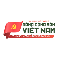 Phát động tham gia Cuộc thi trực tuyến tìm hiểu về Đảng Cộng sản Việt Nam
