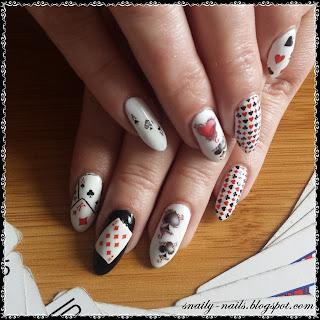 http://snaily-nails.blogspot.com/2016/11/dobra-wrozba-zbiorowe-malowanie-iv.html