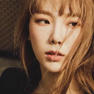 kkume bwatdeon cheongugeul dameun geu bit TAEYEON - Drawing Our Moments (너를 그리는 시간) Lyrics