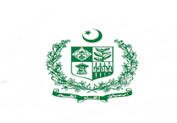 Ministry of Defence Jobs 2021