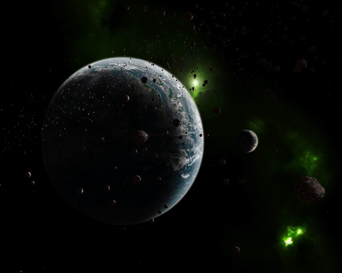 amazing space wallpapers hd 1001best wallpapers