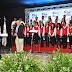 Instituto Cultural Domínico Americano realiza graduación de la Escuela de Idiomas