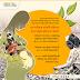 অসমৰ চাহ বাগিছাৰ গৰ্ভৱতী মহিলাৰ বাবে মজুৰি ক্ষতিপূৰণ আঁচনি