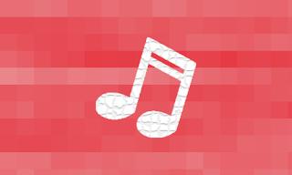 Videolarınız için Telifsiz Müzikler