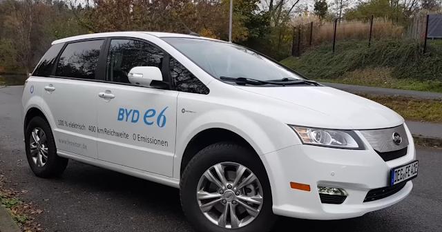 elektromobil-byd-e6-foto-youtube