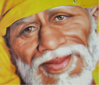 Sai Baba Prayer Request: SaiBaba Questions and Answers
