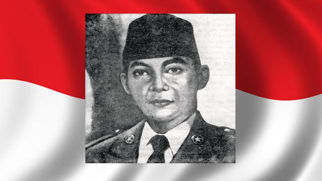 Sejarah Ir. Soekarno, Sang Proklamator