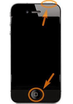 destravar-iphone