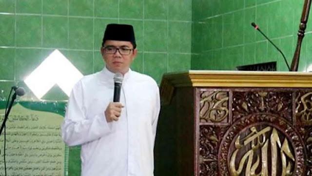 Isu 'Cucu Pendiri PKI', Arteria Dahlan: Keluarga Besar Ingin Lapor Polisi
