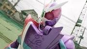Kamen Rider Revice Episode 2