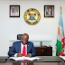 Lagos State Okays Death Penalty For Kidnappers