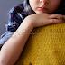 'Kalau Ditakdirkan Pergi Dulu, Siapa Nak Jaga Anak Autisme Aku Ini?'