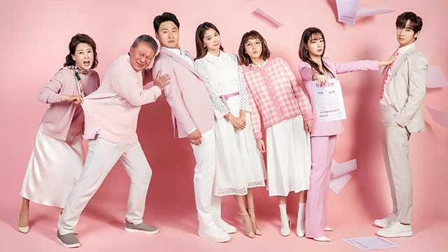 Download Drama Korea Once Again Batch Subtitle Indonesia