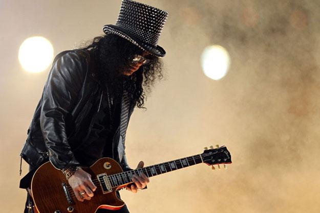 Slash Collection Full Album Download ~ Free Music Download