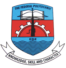 Federal Poly Ede Acceptance Fee Payment Deadline – 2016/2017