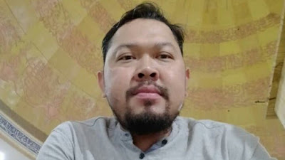 Ketua Kordinator Program PKH, Pencairan Bantuan Di Lakukan Secara Transparan