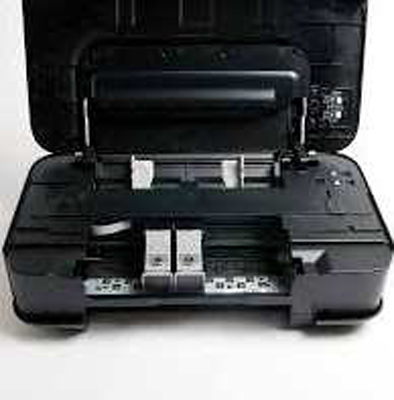 cara mengatasi printer macet canon ip2770