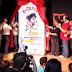 IMAC Inaugura Tercer Encuentro de Teatro Popular Latinoamericano.