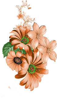 flower-patch-for-textile-design