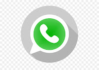 https://api.whatsapp.com/send?phone=6282214300463&amp