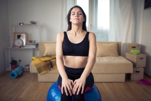 Dancing, exercising, yoga, listening to music,  some time for yourself, relaxing bathing, meditation, Anti-stress routine, Anti-stress habits, reduce anxiety, worries, provides oxygen,