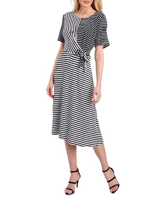 https://www.steinmart.com/product/colorblock+stripe+midi+dress+75133421.do?sortby=ourPicksAscend&page=4&refType=&from=fn&selectedOption=100976
