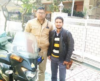 गुटखा खरीदते वक्त पकड़ा गया छात्र ने क्या कहा , जानिये इस पोस्ट में | अन्याय के प्रति आवाज उठाना प्रत्येक नागरिक की जिम्मेदारी है | Gyansagar ( ज्ञानसागर )
