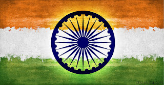 15 अगस्त के रोचक तथ्य जाने || Know 15 August Amazing Facts India Freedom Day in Hindi ||