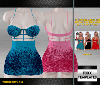 https://marketplace.secondlife.com/p/TT-FabricB-PROMO-for-byCrash-Bra-Top-Micro-Mini/16299089